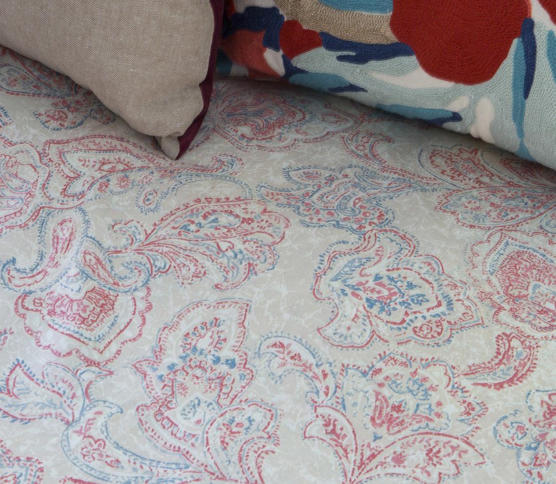 Funda n rdica adore textura interiors guatemala - Textura funda nordica ...