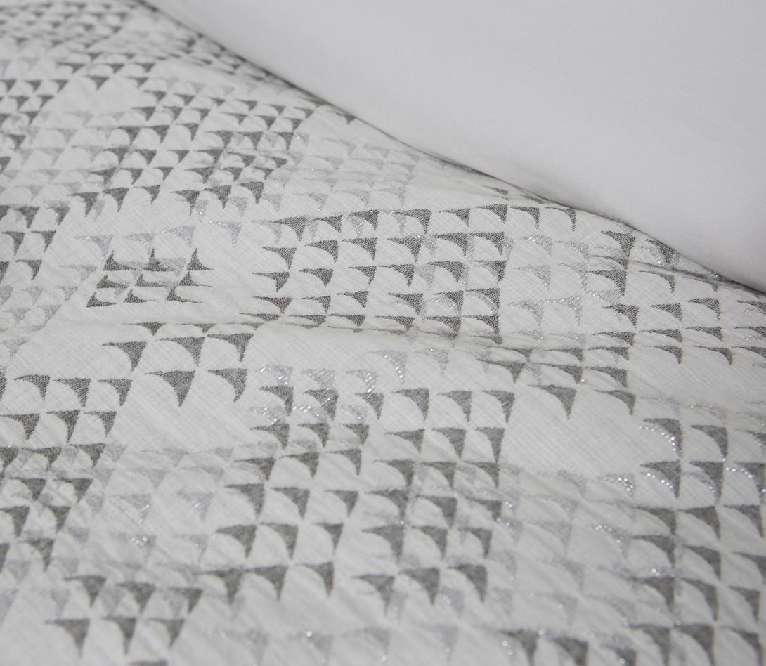 Funda n rdica shimi textura interiors guatemala - Textura funda nordica ...